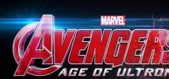 Os Vingadores: A Era de Ultron.