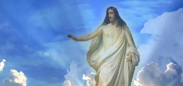 Profetie privind venirea lui Mesia