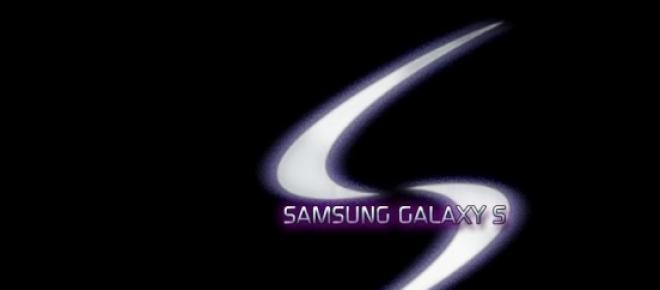 Ce reprezinta litera S din denumirea serie de smartphone Samsung Galaxy S