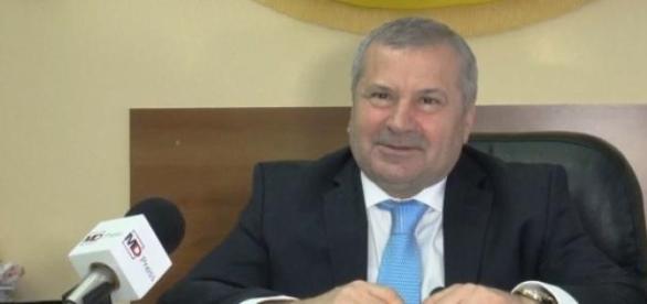 Gheorghe Bunea Stancu, din nou in vizorul DNA