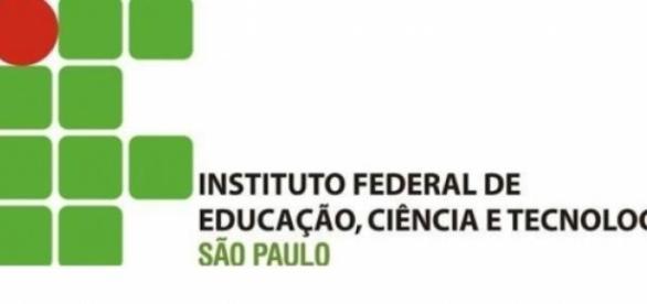 IFSP oferece 2.970 vagas para cursos técnicos