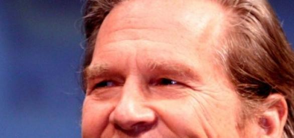 "Jeff Bridges als ""Dude"" in ""The Big Lebowski"""