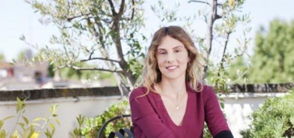 Marianna Madia, ministro PA