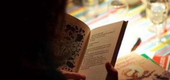 Quem é o culpado pelo preço dos livros?