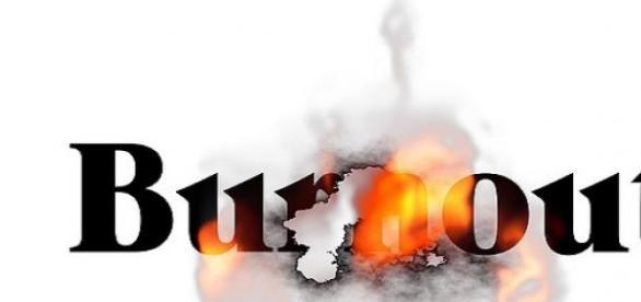 Síndrome de Burnout: não seja mais uma vítima