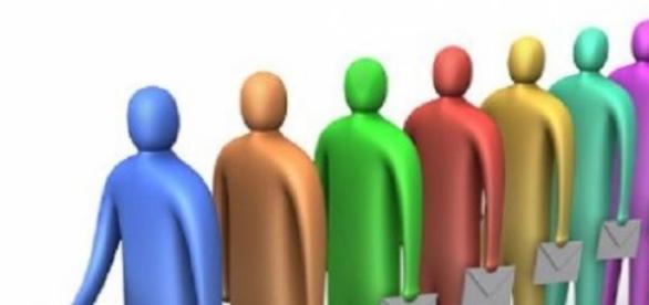 Sondaggi elezioni regionali 2015 Campania e Veneto