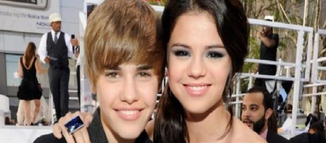 """<div style=""""text-align: justify;"""">Justin Bieber i Selena Gomez zerwali jakiś czas temu i obecnie oboje są singlami, ale wygląda na to, że miłość nie rdzewieje i wciąż o myślą o sobie intensywnie.</div>"""