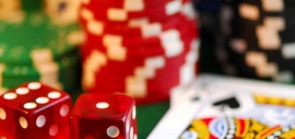 cazinourile pot distruge vieti