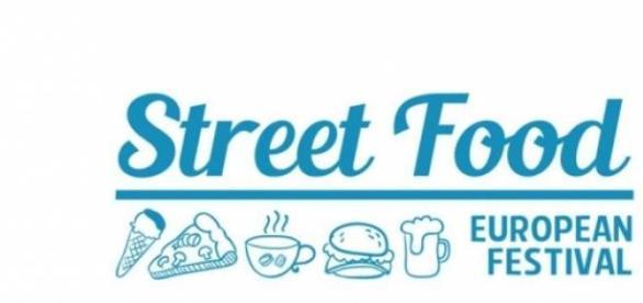 Evento único reúne os melhores da comida de rua.