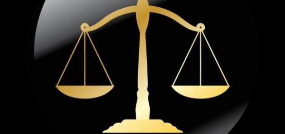 FGV oferece cursos gratuitos de direito
