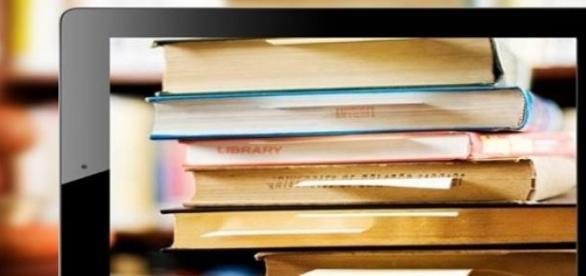 Livros Digitais para Download