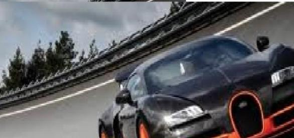 Los coches sobreviven gracias a un euro débil