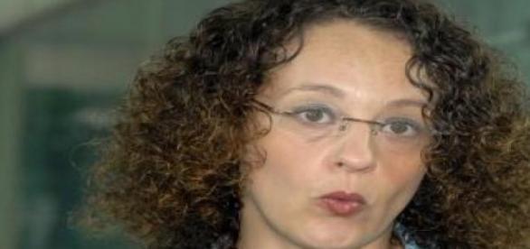 Luciana Genro gera polêmica no Twitter