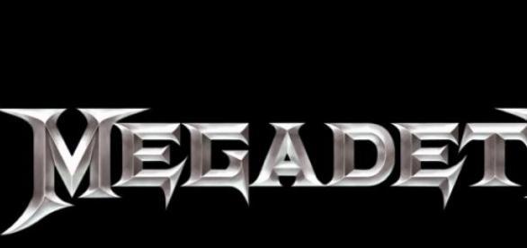 Megadeth é uma das melhores bandas de trash metal