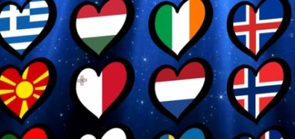 Portugal no Eurovisão 2015