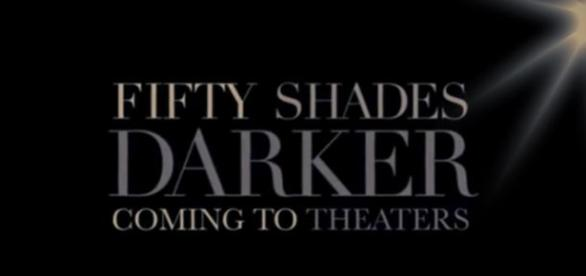 Are you ready for something darker?