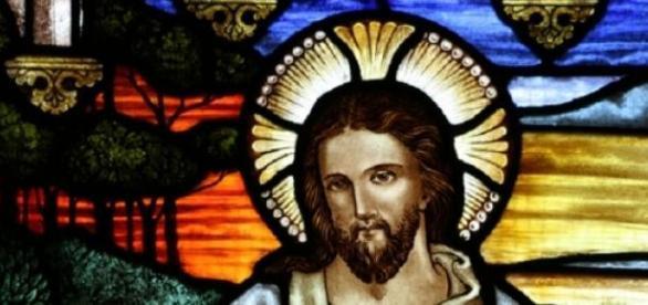 Cristãos não aceitam casamento homosexual