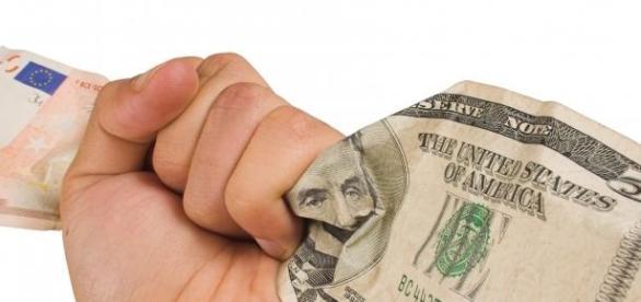 Dólar vs pesos: el dilema argentino