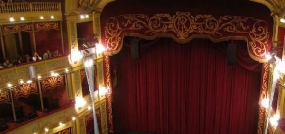 El ambiente teatral lamenta la muerte de Casanovas