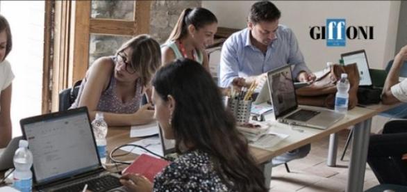 Giffoni Innovation Hub lancia un nuovo contest