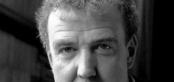 Jeremy Clarkson wróci do BBC?
