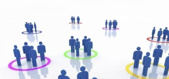La segmentación obedece lineamientos del mercado