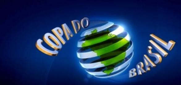 Mais uma rodada da Copa do Brasil 2015