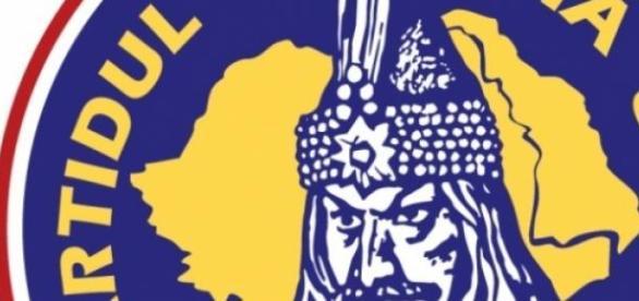 Partidul România Unită (PRU)