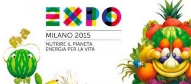 Expo 2015 a Milano, cerimonia inaugurale in diretta televisiva, ecco come vederla.