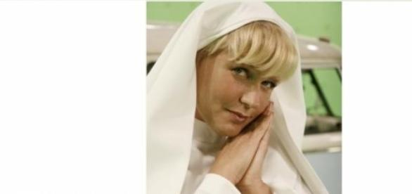 Conheça o 'Xuxa só para crentinhos'