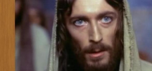 'Jesus de Nazaré' bomba no feriado santo