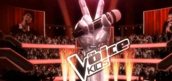 Saiba de quanto será o prêmio do 'The Voice Kids'