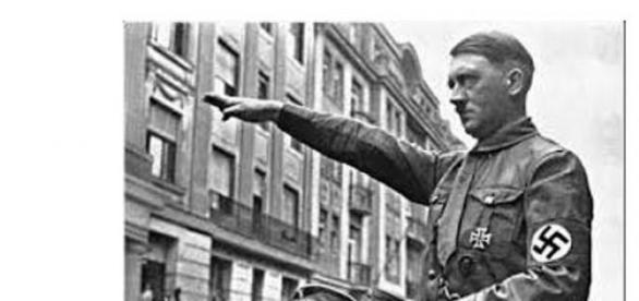 Se investiga huida de oficiales nazis a ecuador