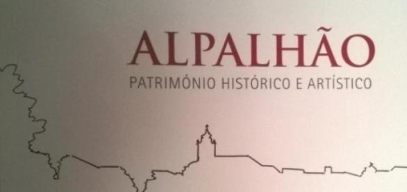 Capa do livro lançado a 4 de abril