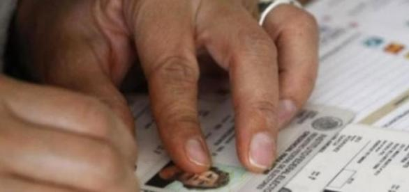 Ciudadanos mexicanos ejercerán su derecho al voto