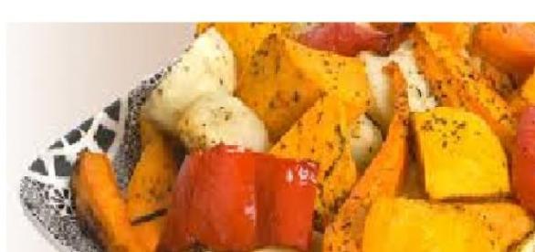 Morcovul și păstârnacul ne feresc de boli