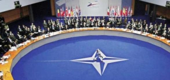 NATO nu este o garantie de securitate!