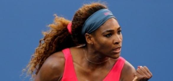 Serena a castigat turneul de la Miami