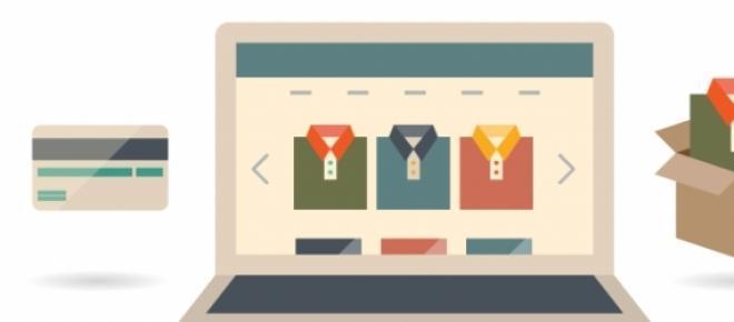 Cada vez más argentinos compran por internet