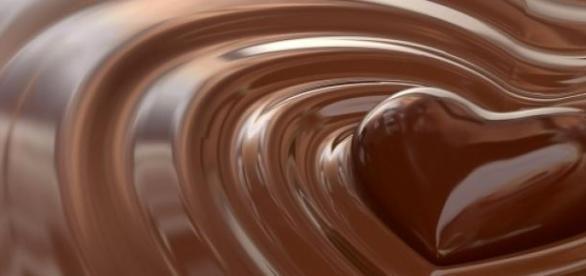 Află care sunt beneficiile consumului de ciocolată