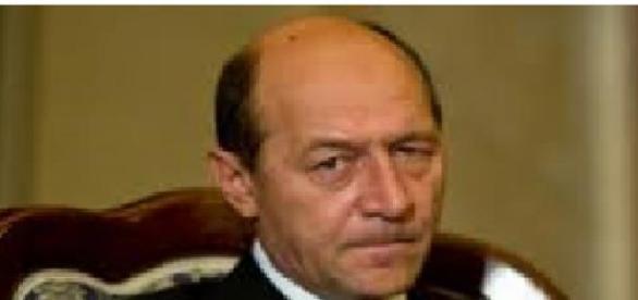 Băsescu vorbește despre pericolul războiului