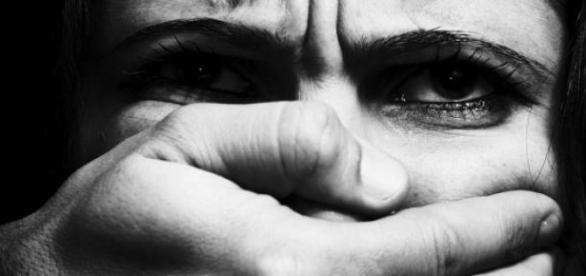 Brasil aprova lei do Feminicídio