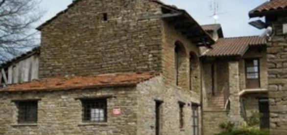 Case a 1 euro, mediante i comuni italiani