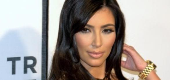 Kim Kardashian will noch ein Kind.