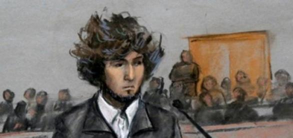 Le jeune homme de 21 ans risque la peine de mort.