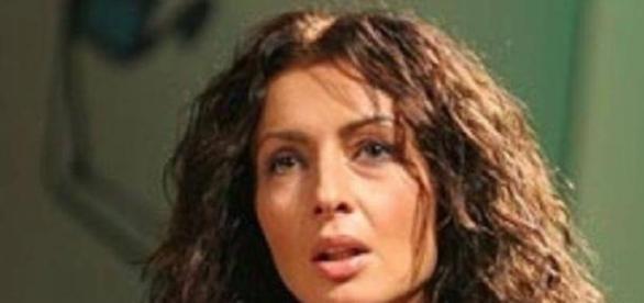 Mihaela Radulescu criticata de o studenta