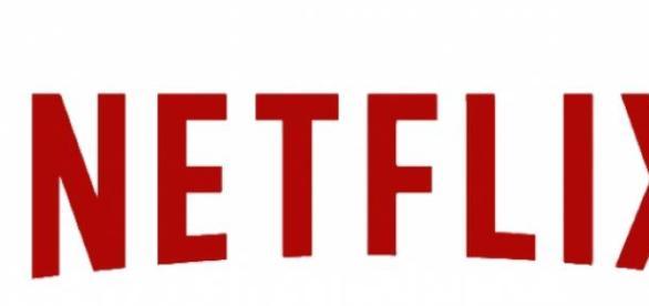 Netflix é uma revolução no mundo do entretenimento