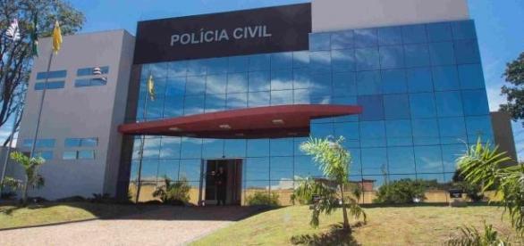 Policia Civil incentiva as denuncias