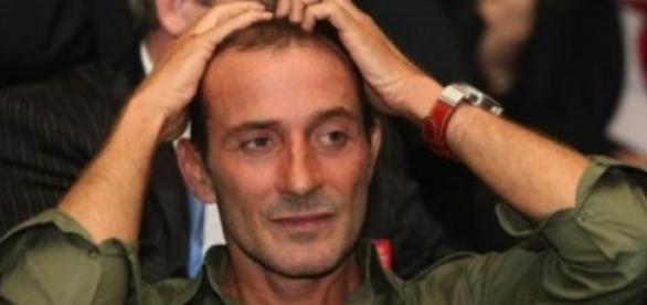Radu Mazare a fost suspendat din functia de primar