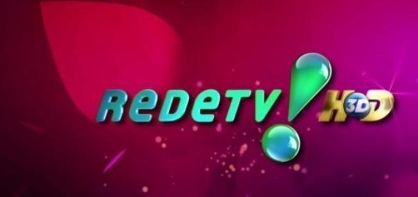 RedeTV! deve definir em breve horário de programa